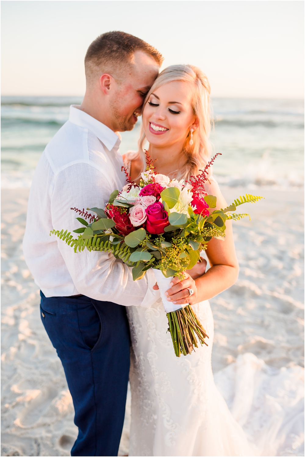 mcglothlin-wedding-kiersten-stevenson-photography-30a-panama-city-beach-dothan-tallahassee-(105-of-145).jpg