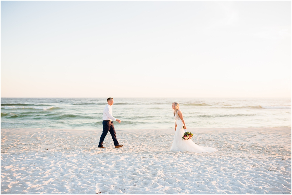 mcglothlin-wedding-kiersten-stevenson-photography-30a-panama-city-beach-dothan-tallahassee-(107-of-145).jpg