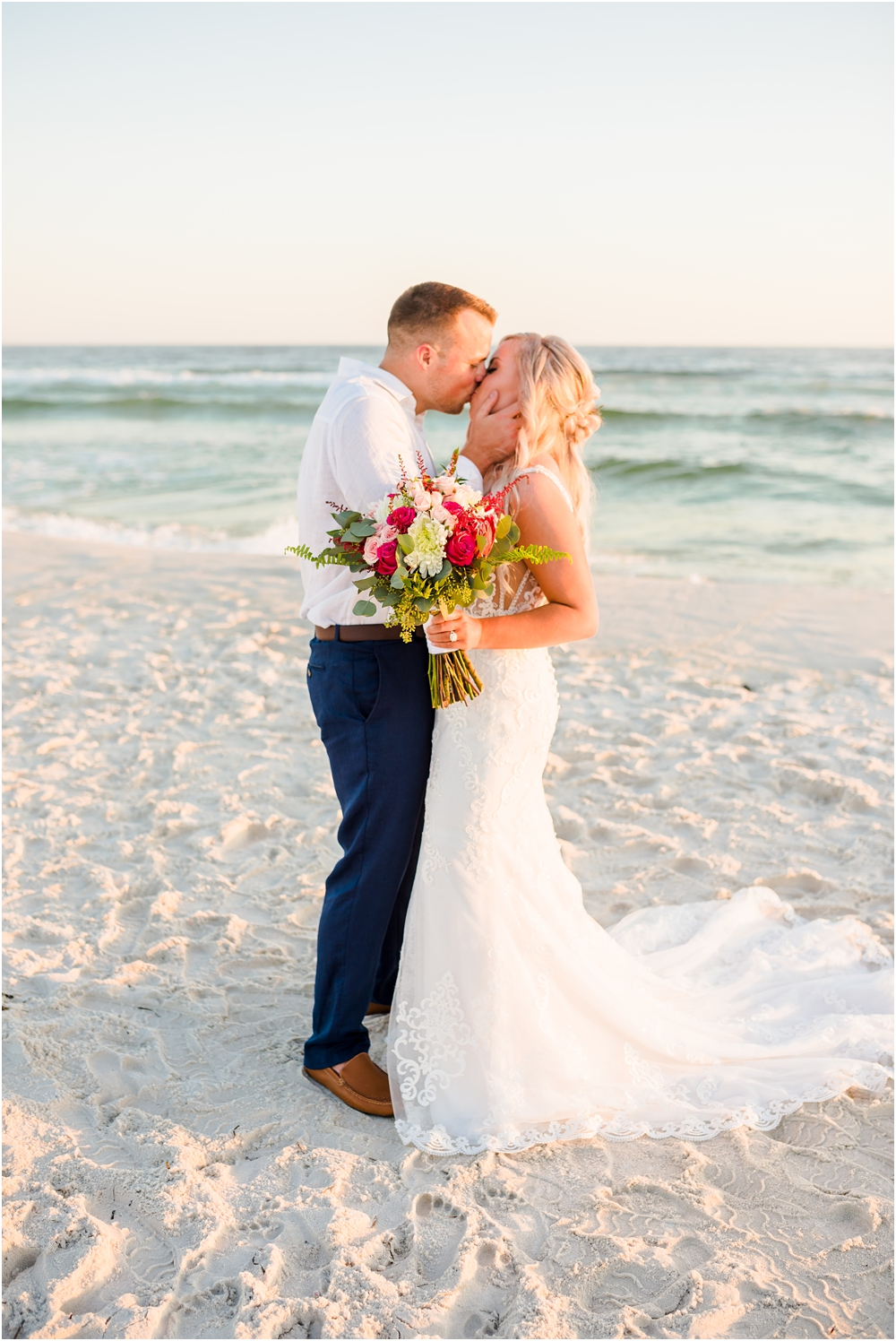 mcglothlin-wedding-kiersten-stevenson-photography-30a-panama-city-beach-dothan-tallahassee-(106-of-145).jpg