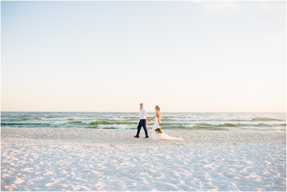 mcglothlin-wedding-kiersten-stevenson-photography-30a-panama-city-beach-dothan-tallahassee-(108-of-145).jpg