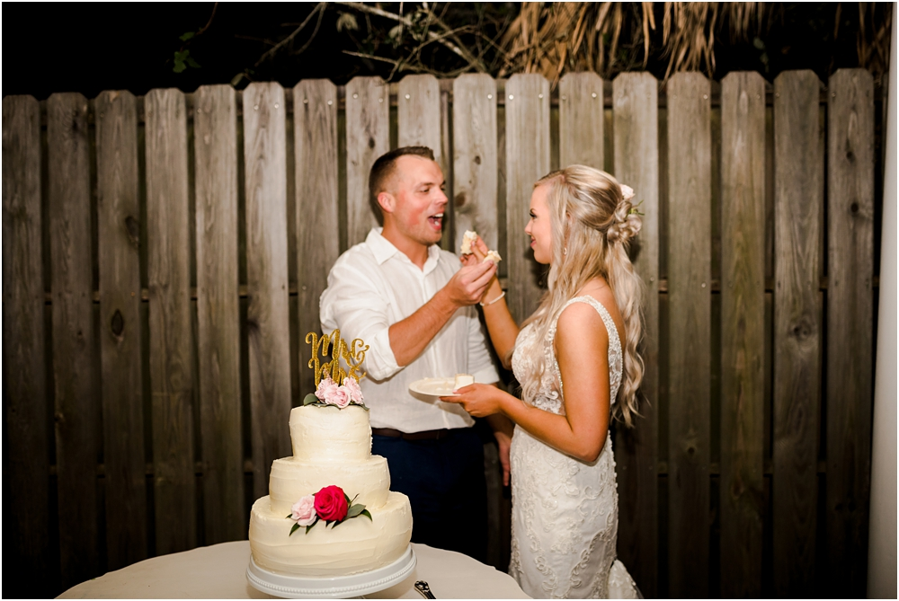mcglothlin-wedding-kiersten-stevenson-photography-30a-panama-city-beach-dothan-tallahassee-(126-of-145).jpg