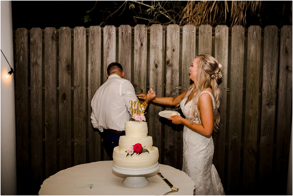 mcglothlin-wedding-kiersten-stevenson-photography-30a-panama-city-beach-dothan-tallahassee-(134-of-145).jpg