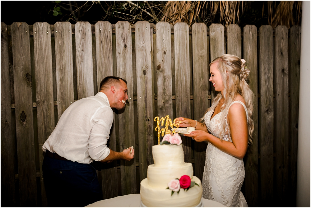 mcglothlin-wedding-kiersten-stevenson-photography-30a-panama-city-beach-dothan-tallahassee-(135-of-145).jpg