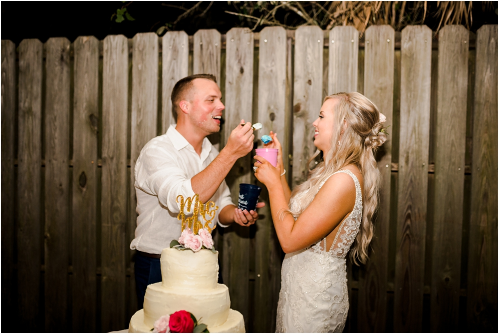 mcglothlin-wedding-kiersten-stevenson-photography-30a-panama-city-beach-dothan-tallahassee-(139-of-145).jpg