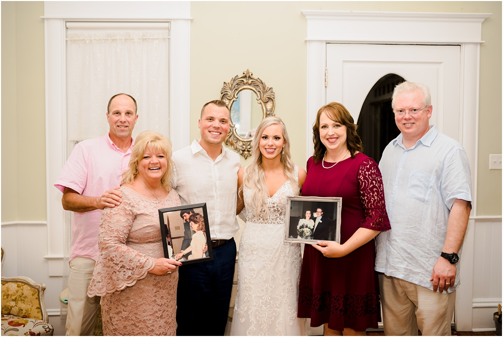 mcglothlin-wedding-kiersten-stevenson-photography-30a-panama-city-beach-dothan-tallahassee-(144-of-145).jpg