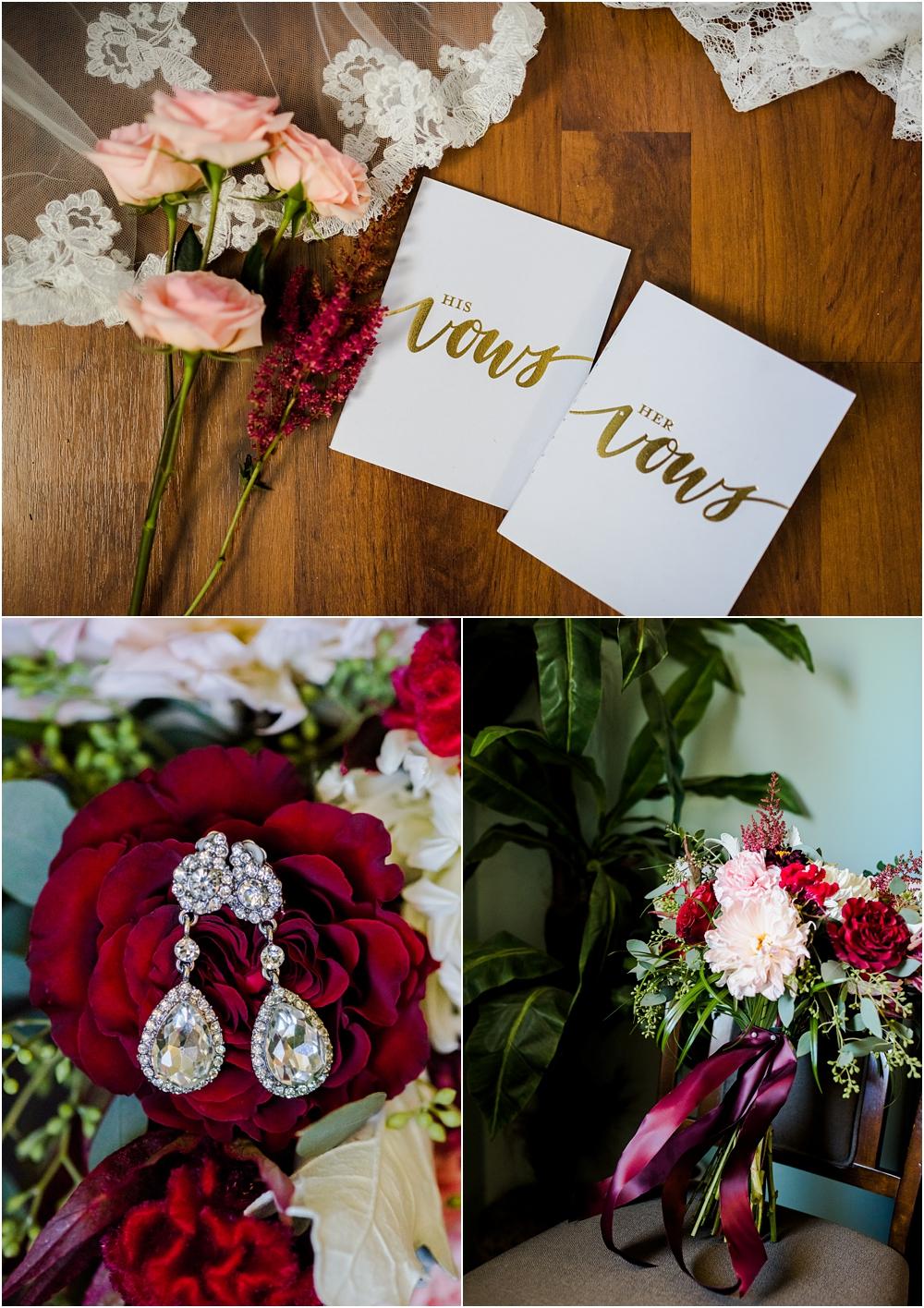 Eden-Gardens-florida-wedding-photographer-kiersten-stevenson-photography-5.jpg