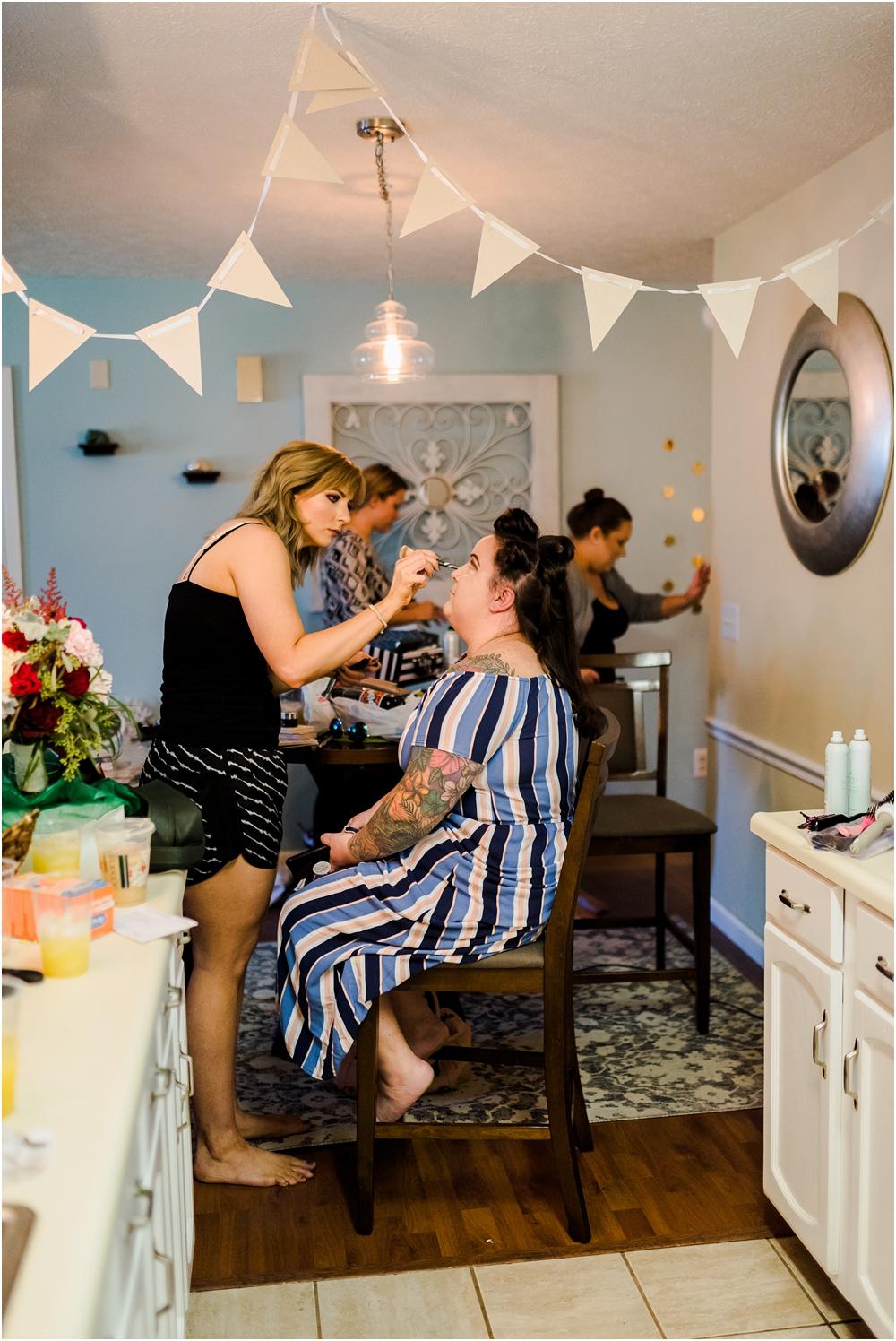 Eden-Gardens-florida-wedding-photographer-kiersten-stevenson-photography-8.jpg