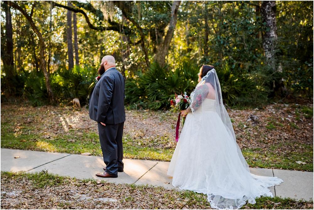 Eden-Gardens-florida-wedding-photographer-kiersten-stevenson-photography-31.jpg