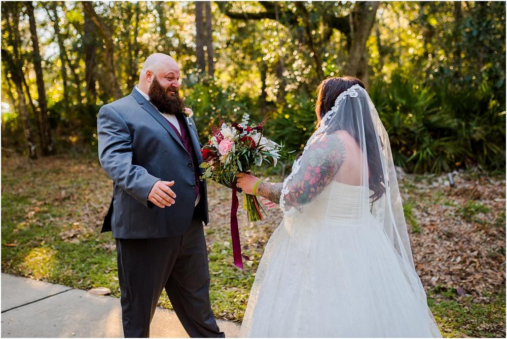 Eden-Gardens-florida-wedding-photographer-kiersten-stevenson-photography-33.jpg