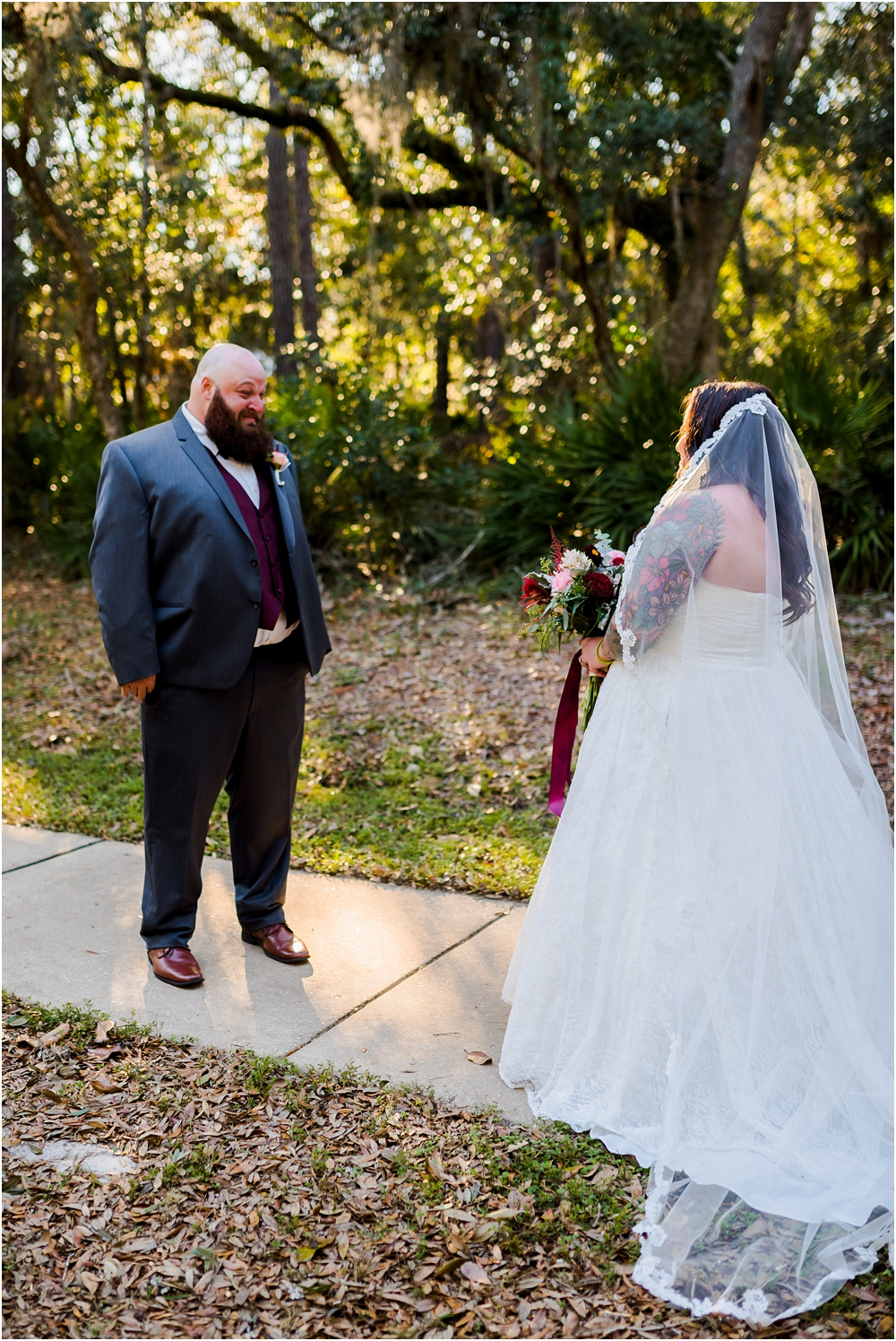 Eden-Gardens-florida-wedding-photographer-kiersten-stevenson-photography-32.jpg