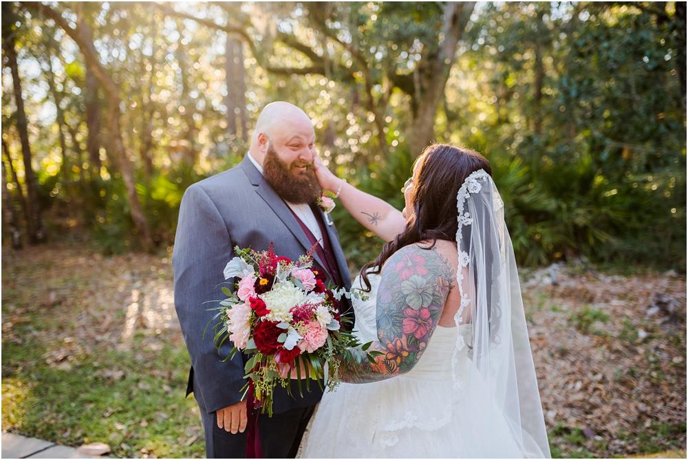Eden-Gardens-florida-wedding-photographer-kiersten-stevenson-photography-36.jpg