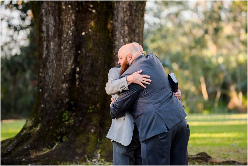 Eden-Gardens-florida-wedding-photographer-kiersten-stevenson-photography-45.jpg