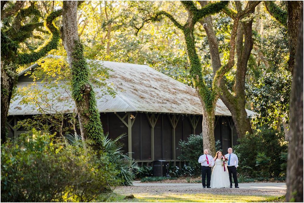 Eden-Gardens-florida-wedding-photographer-kiersten-stevenson-photography-48.jpg