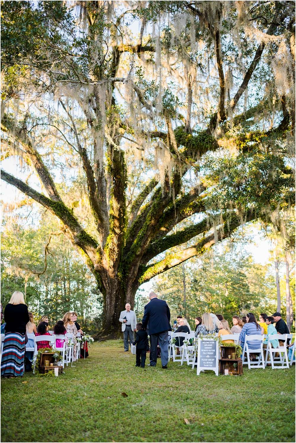 Eden-Gardens-florida-wedding-photographer-kiersten-stevenson-photography-47.jpg