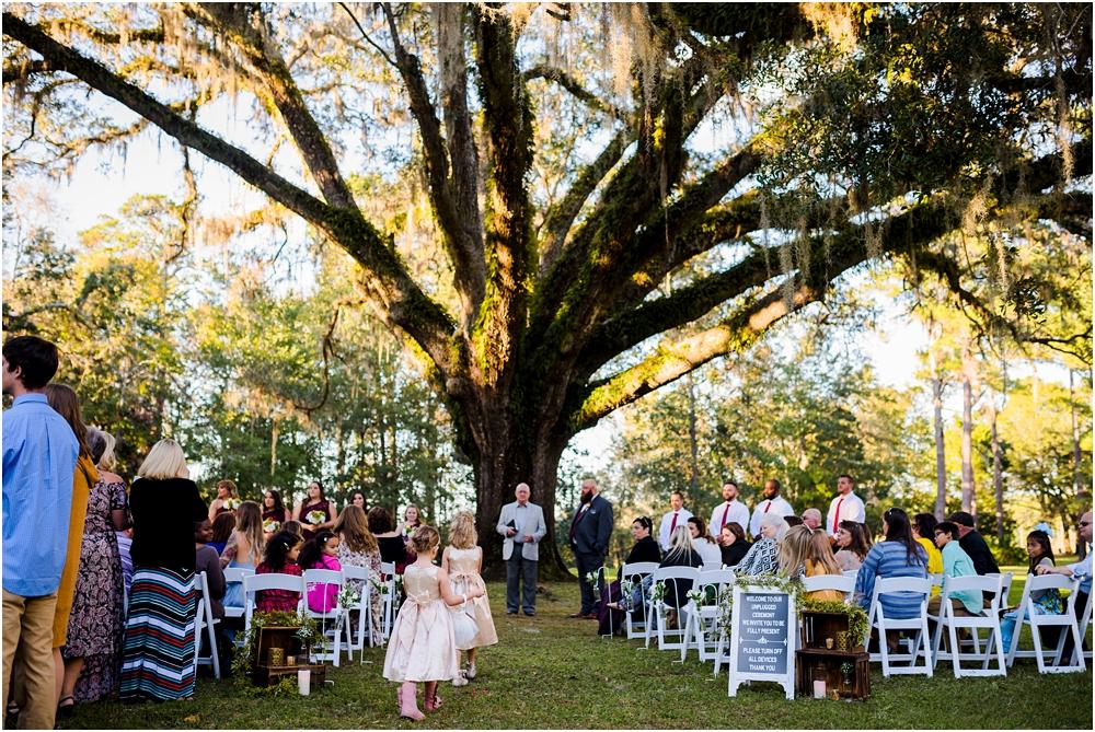 Eden-Gardens-florida-wedding-photographer-kiersten-stevenson-photography-50.jpg