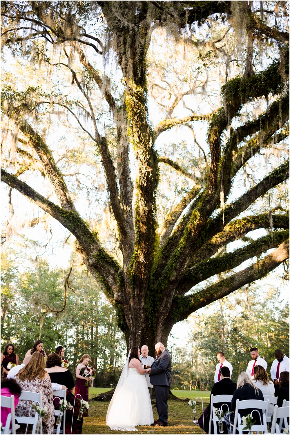 Eden-Gardens-florida-wedding-photographer-kiersten-stevenson-photography-65.jpg