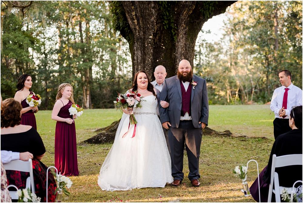 Eden-Gardens-florida-wedding-photographer-kiersten-stevenson-photography-71.jpg