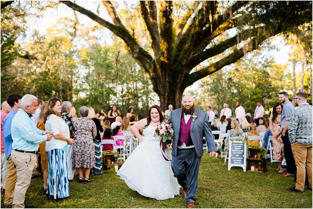 Eden-Gardens-florida-wedding-photographer-kiersten-stevenson-photography-75.jpg