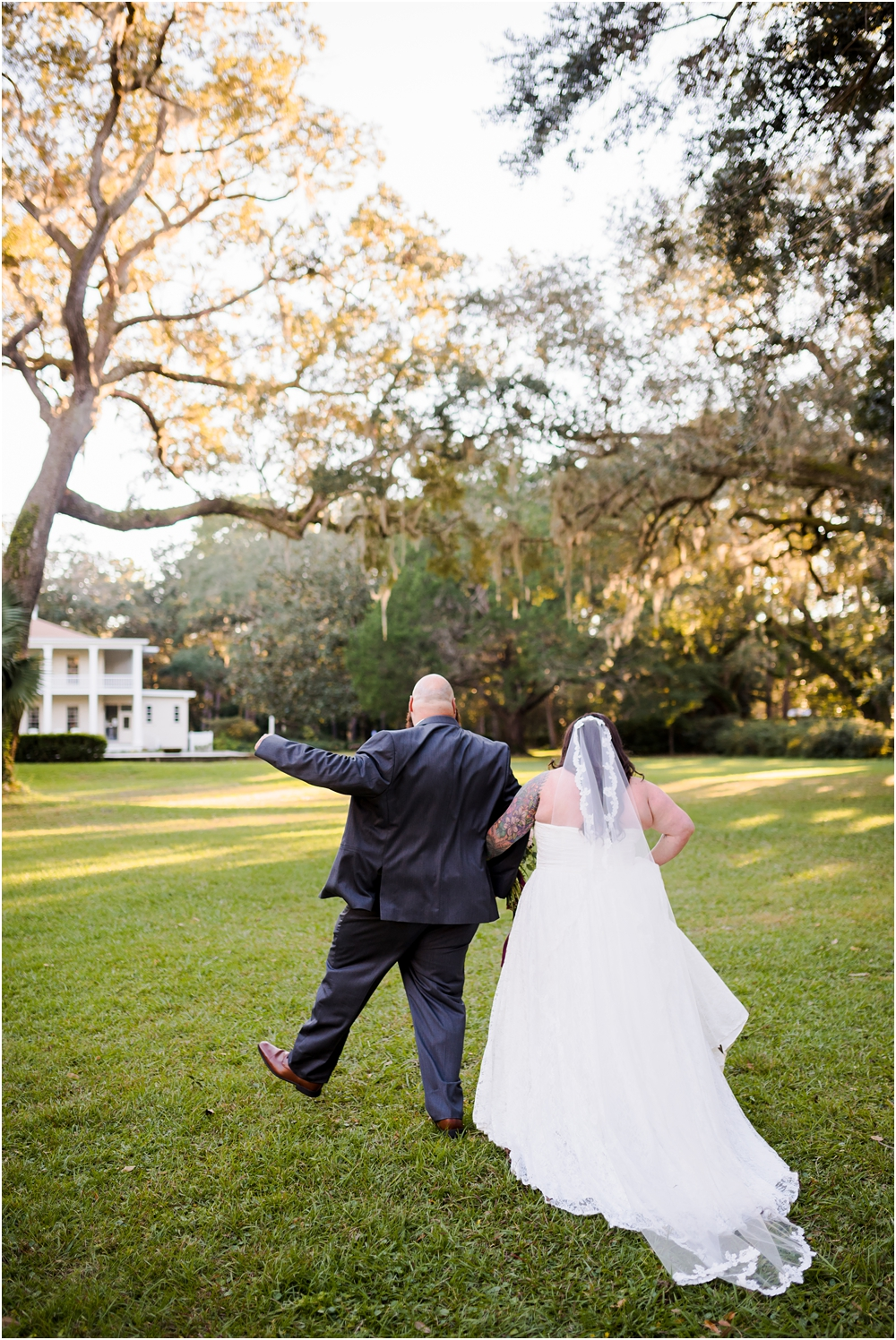 Eden-Gardens-florida-wedding-photographer-kiersten-stevenson-photography-77.jpg
