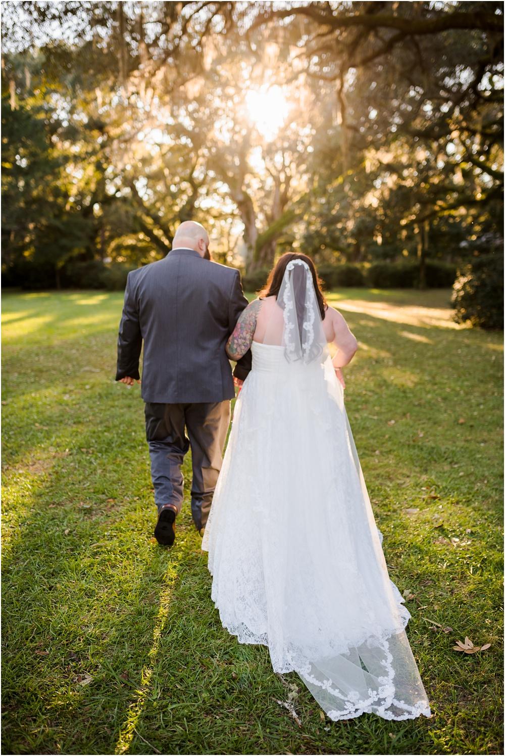 Eden-Gardens-florida-wedding-photographer-kiersten-stevenson-photography-78.jpg