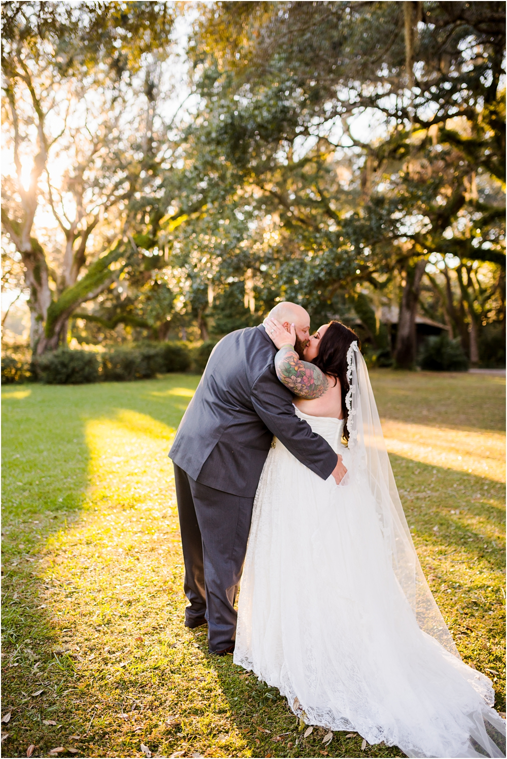 Eden-Gardens-florida-wedding-photographer-kiersten-stevenson-photography-80.jpg