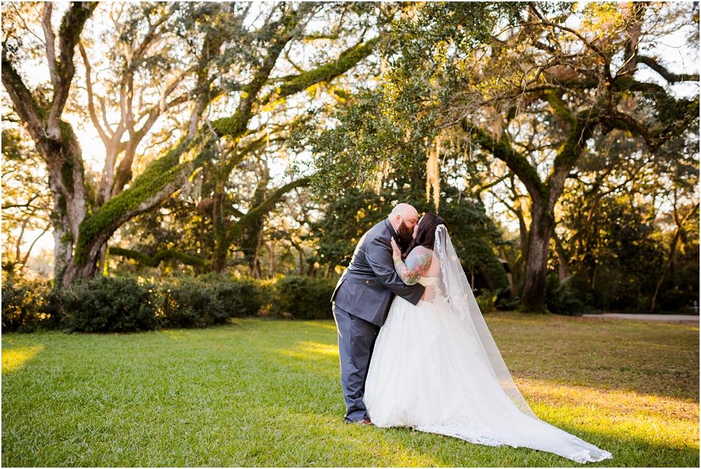 Eden-Gardens-florida-wedding-photographer-kiersten-stevenson-photography-82.jpg