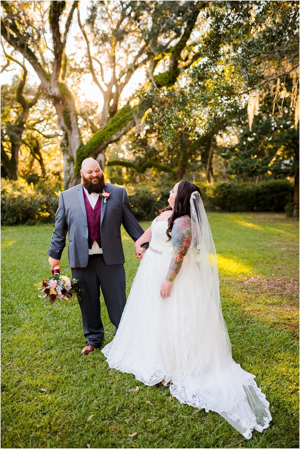 Eden-Gardens-florida-wedding-photographer-kiersten-stevenson-photography-85.jpg
