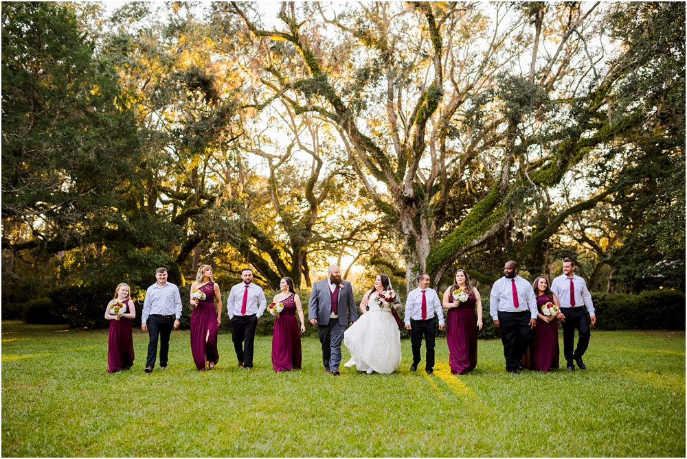 Eden-Gardens-florida-wedding-photographer-kiersten-stevenson-photography-90.jpg