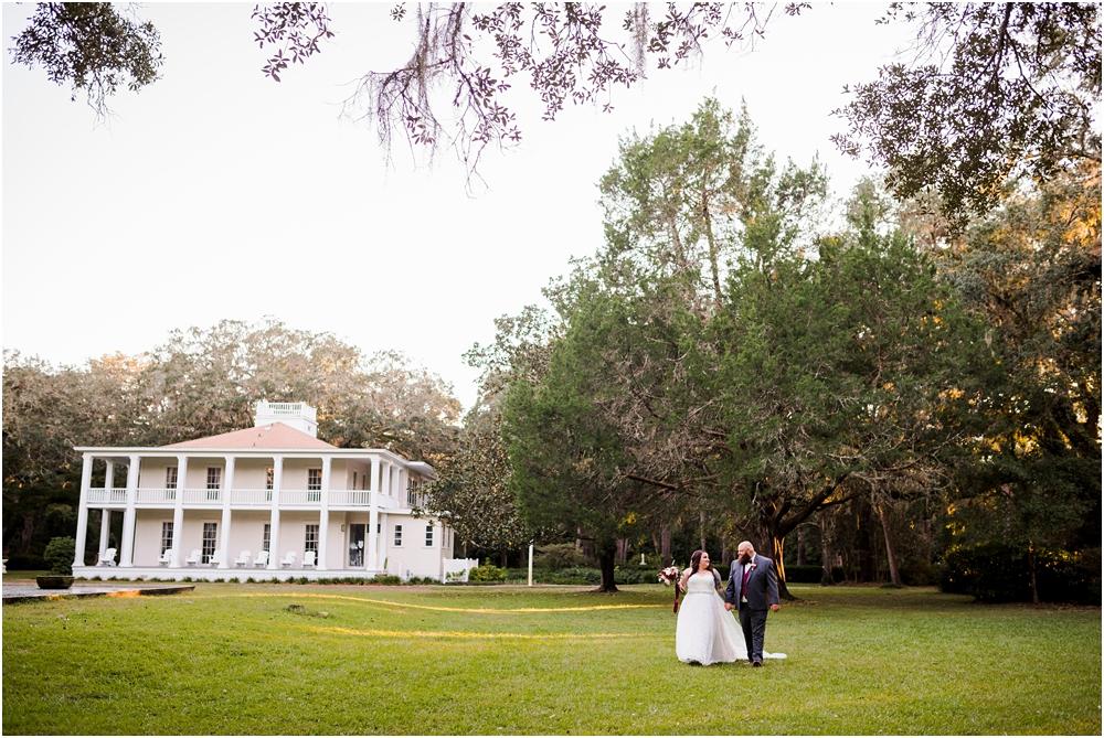 Eden-Gardens-florida-wedding-photographer-kiersten-stevenson-photography-97.jpg