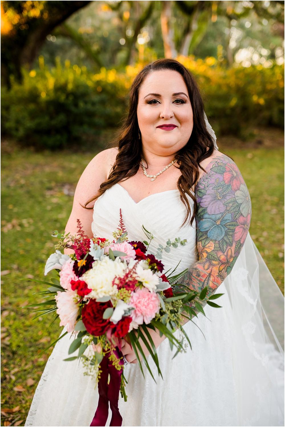 Eden-Gardens-florida-wedding-photographer-kiersten-stevenson-photography-100.jpg