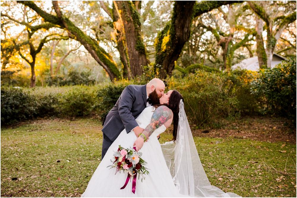 Eden-Gardens-florida-wedding-photographer-kiersten-stevenson-photography-106.jpg