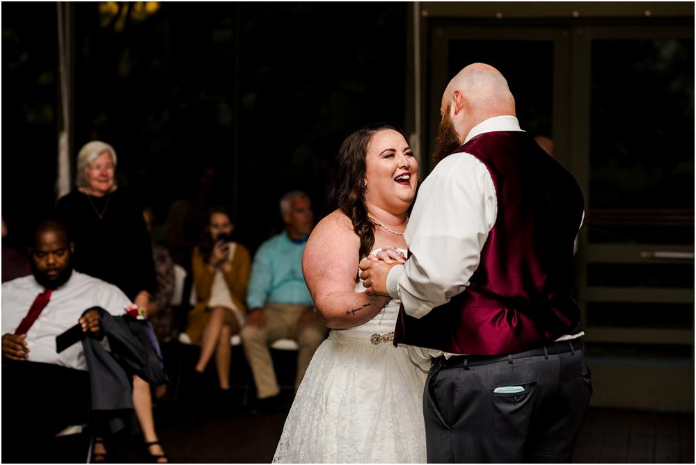 Eden-Gardens-florida-wedding-photographer-kiersten-stevenson-photography-110.jpg