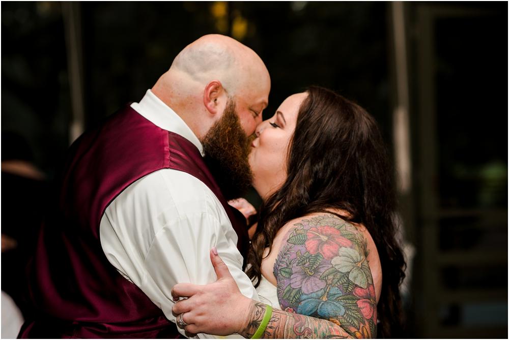 Eden-Gardens-florida-wedding-photographer-kiersten-stevenson-photography-112.jpg