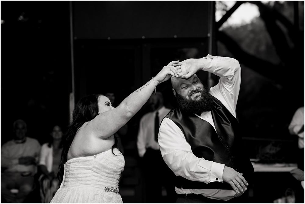 Eden-Gardens-florida-wedding-photographer-kiersten-stevenson-photography-116.jpg