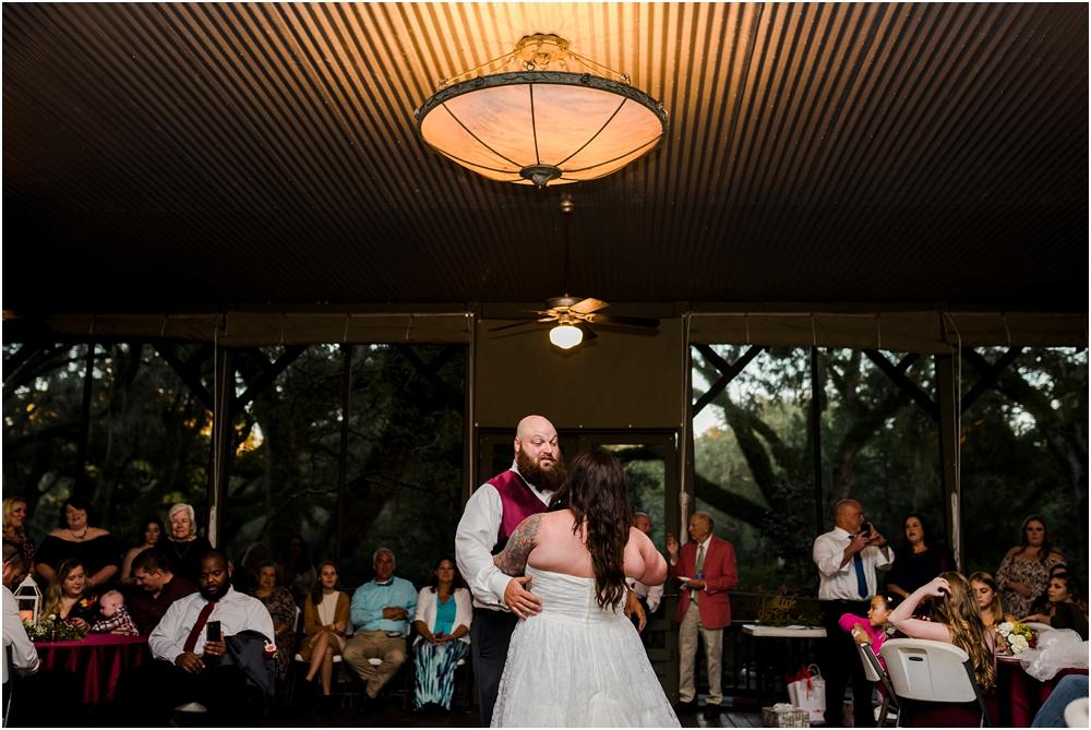 Eden-Gardens-florida-wedding-photographer-kiersten-stevenson-photography-120.jpg