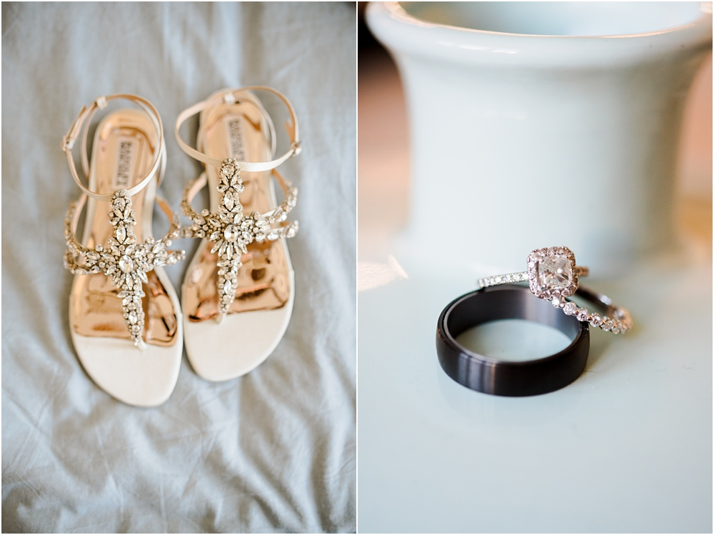 watercolor-florida-wedding-photographer-kiersten-stevenson-photography-5.jpg