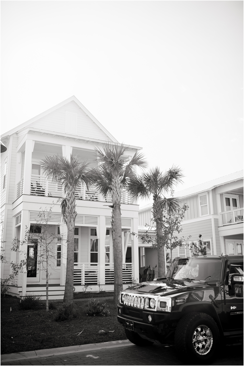 watercolor-florida-wedding-photographer-kiersten-stevenson-photography-15.jpg