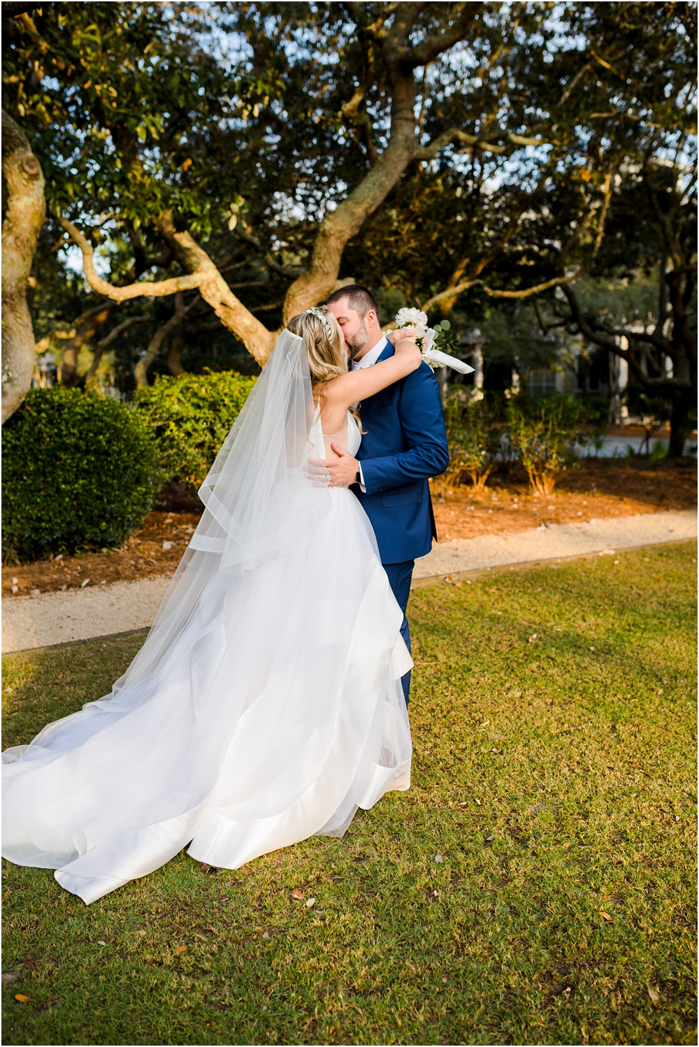 watercolor-florida-wedding-photographer-kiersten-stevenson-photography-94.jpg