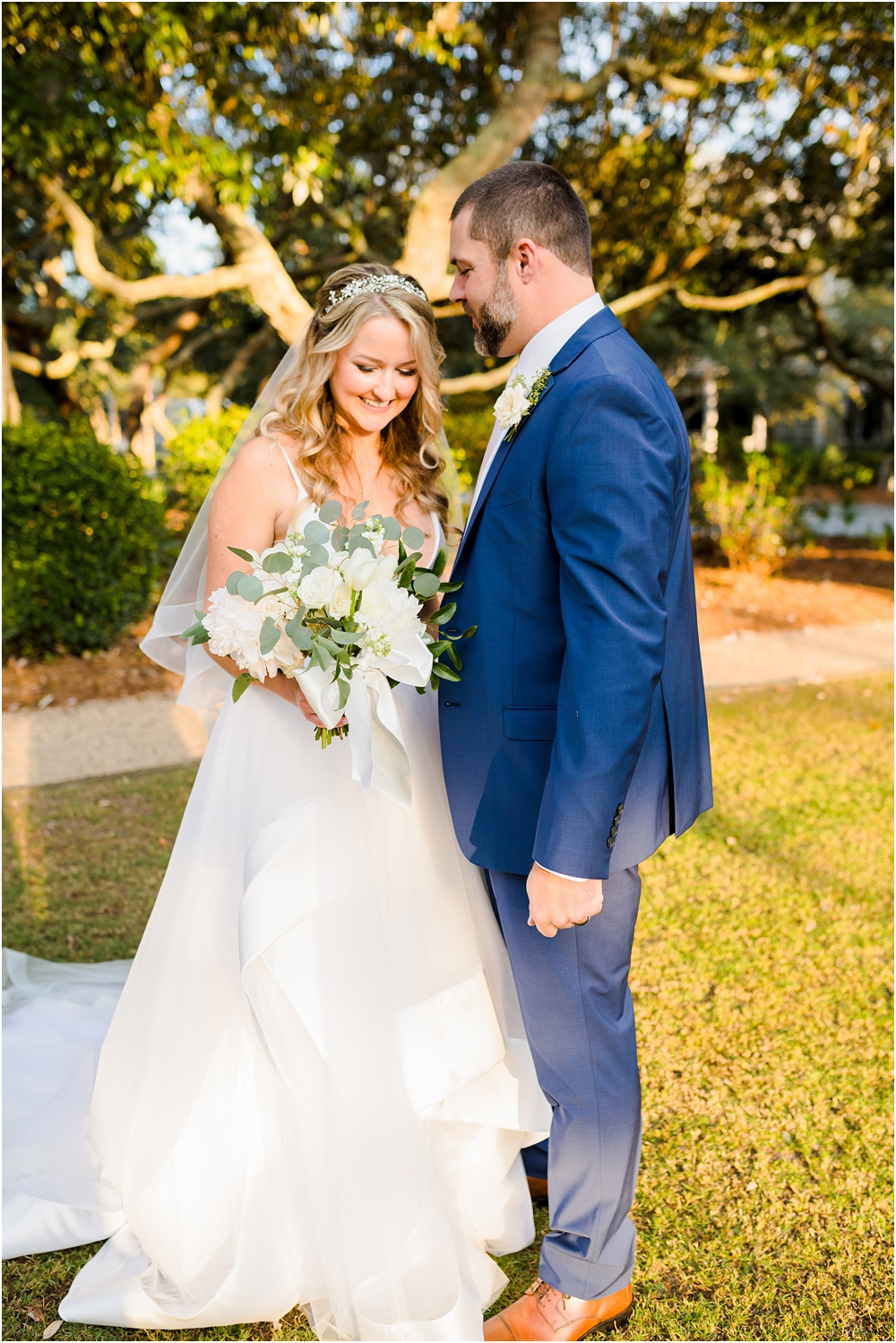 watercolor-florida-wedding-photographer-kiersten-stevenson-photography-101.jpg