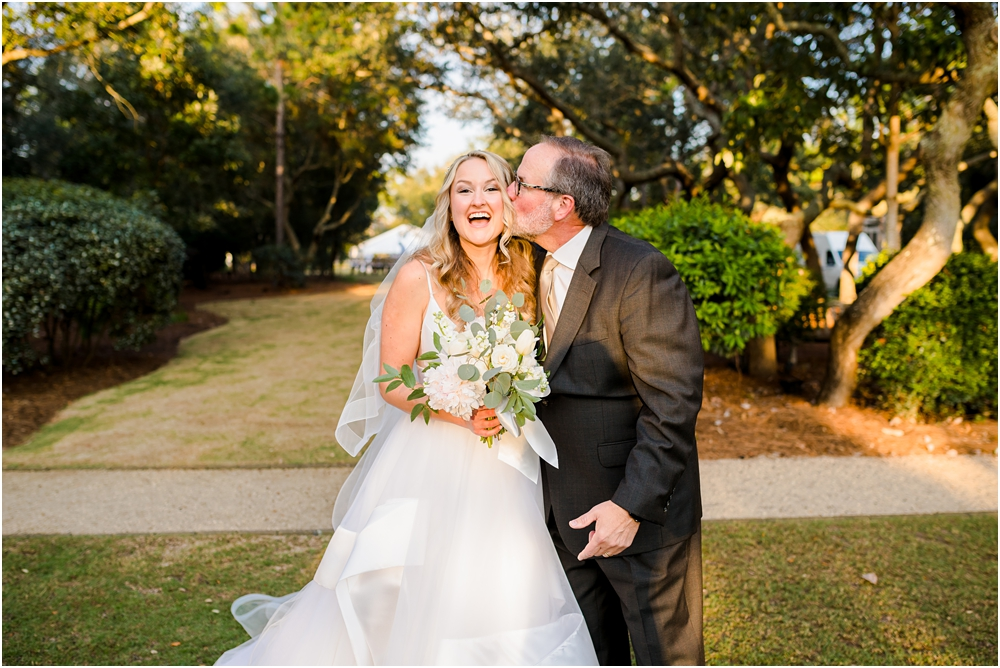 watercolor-florida-wedding-photographer-kiersten-stevenson-photography-104.jpg