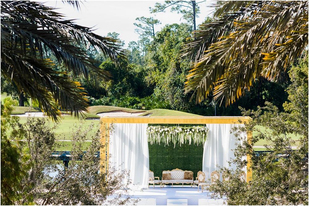 mukit-orlando-muslim-wedding-kiersten-stevenson-photography8.JPG
