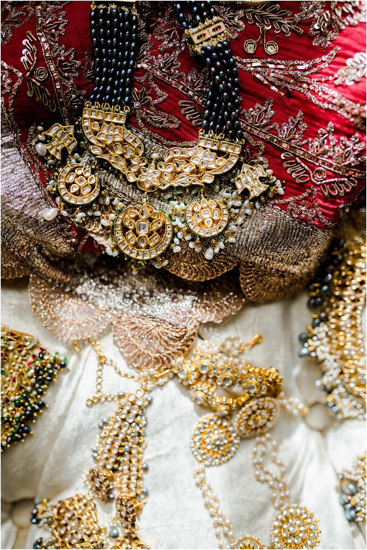 mukit-orlando-muslim-wedding-kiersten-stevenson-photography12.JPG
