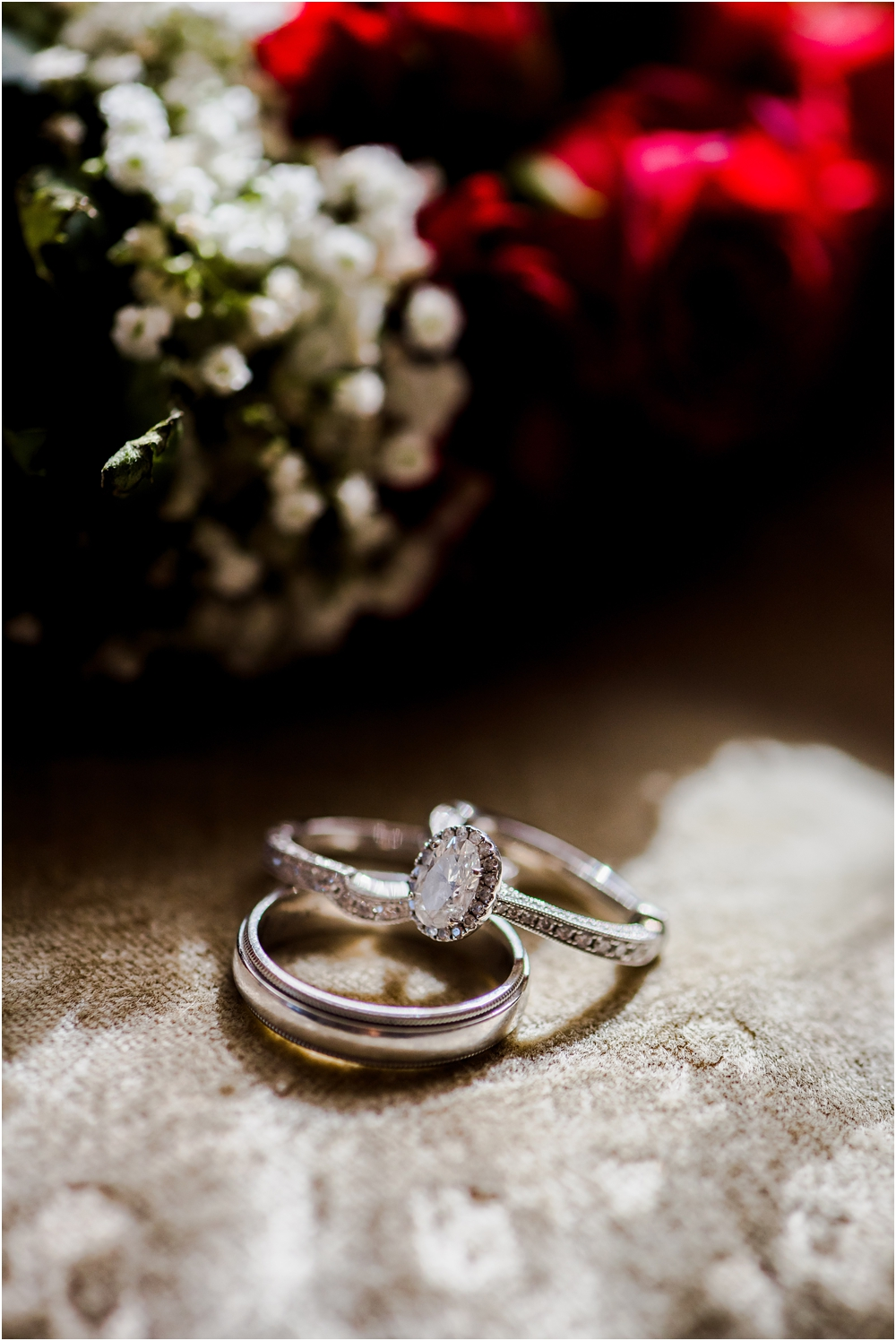 mukit-orlando-muslim-wedding-kiersten-stevenson-photography52.JPG
