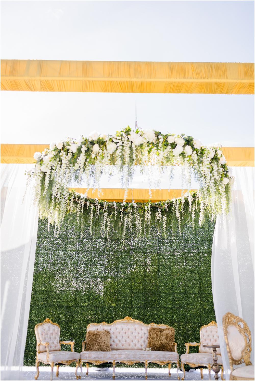 mukit-orlando-muslim-wedding-kiersten-stevenson-photography60.JPG