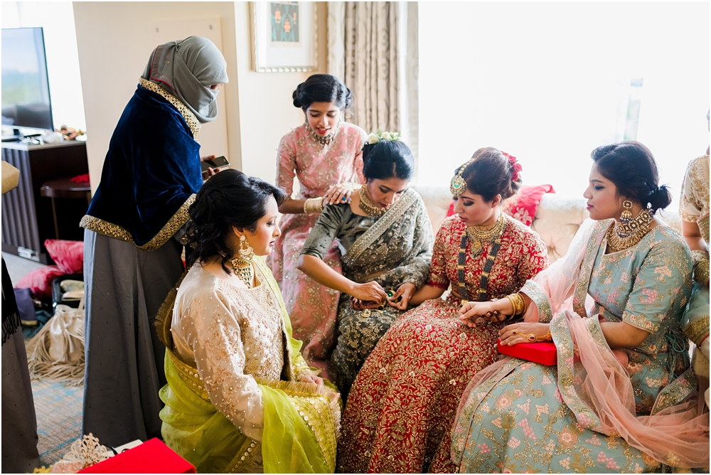 mukit-orlando-muslim-wedding-kiersten-stevenson-photography118.JPG