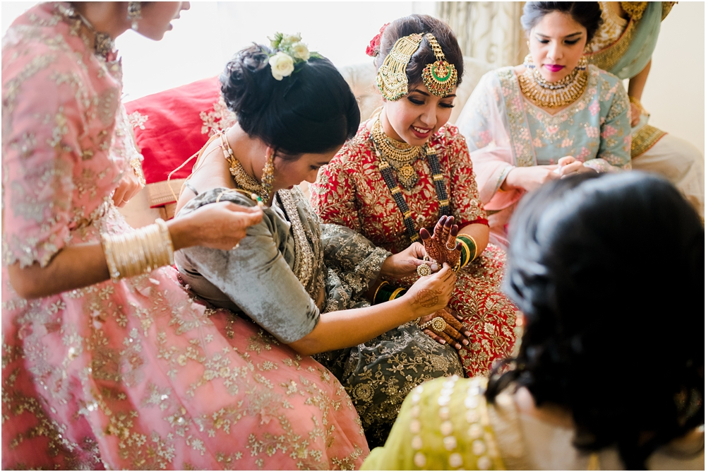 mukit-orlando-muslim-wedding-kiersten-stevenson-photography124.JPG