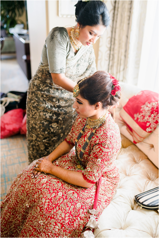 mukit-orlando-muslim-wedding-kiersten-stevenson-photography105.JPG