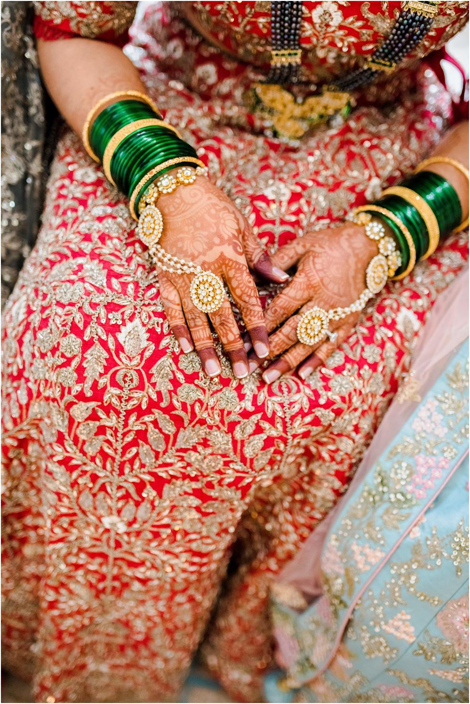 mukit-orlando-muslim-wedding-kiersten-stevenson-photography141.JPG