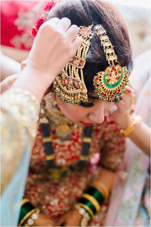 mukit-orlando-muslim-wedding-kiersten-stevenson-photography144.JPG