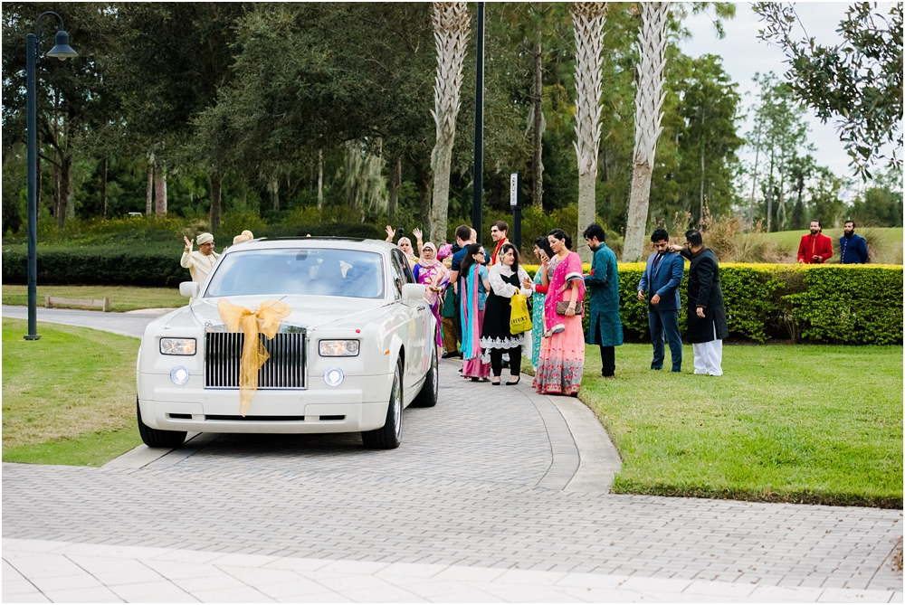 mukit-orlando-muslim-wedding-kiersten-stevenson-photography157.JPG